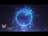 DJ Gokhan Kupeli - Ah Hijaz (Orginal Mix) (Official Audio 2016)