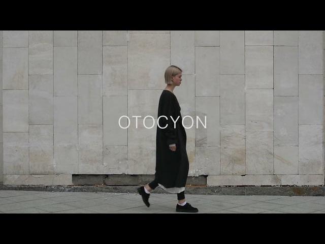 Otocyon - Short Video For Instagram