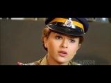 Митхун Чакраборти - индийский фильм : Shera (1999г)