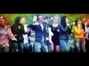 L'Italia siamo noi Bagutti Lambertini Lanteri Tarantino Bensi Official Video