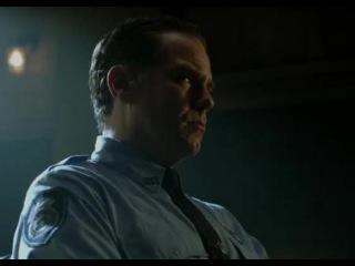 Gotham S03E13 HDTVRip-IDEAFILM
