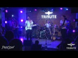 FreeStay - Change the world Babyface &amp Eric Clapton cover LIVE @ Club Tribute