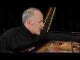 George Crumb Eine Kleine Mitternachtmusik (A Little Midnight Music)