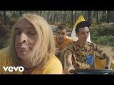 Bigflo &amp Oli - Pour un pote ft. Jean Dujardin