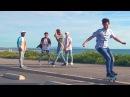 Boy Squad Dance Video | Right Now - Soul Mechanix