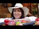 Boom mundial de la cocina peruana © National Geographic Channel
