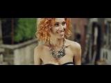 Aliona Moon - Loc pentru dragoste ( Official Video )