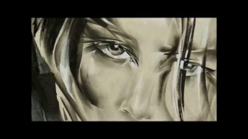 Melody Gardot - So We Meet Again My Heartache