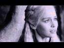 Damon/Daenerys | Crossover | I don't deserve you [AWC1]