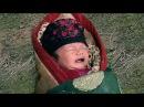 Uyghur kino filim BOWAQ уйгур кино фильм بوۋاق