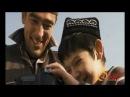 Uyghur kino filim IMTAHAN QERGHIZI Уйгур кино фильм