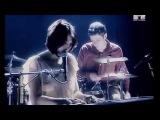 OP8 feat. Lisa Germano - Lost in Space (1997)