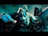 Трансформеры 5: Последний рыцарь - Русский трейлер (HD)