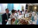 Коломийки (28.05.2017)р-н ПАЛАЦ.Дружка vs музикант