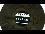 Fjaak - Remember Me  Original Mix Klasse Recordings