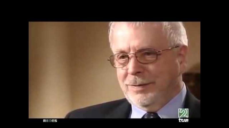 Protegerse de los Psicópatas Robert D Hare psicología criminal