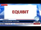 #KCN @equibit