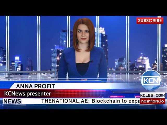 KCN KolesCoinNews weekly new release! @BitcoinGarden @EDinarWorldwide Bitcoin @hashflare @CoinIdol Youtube: goo.gl/EO890Z