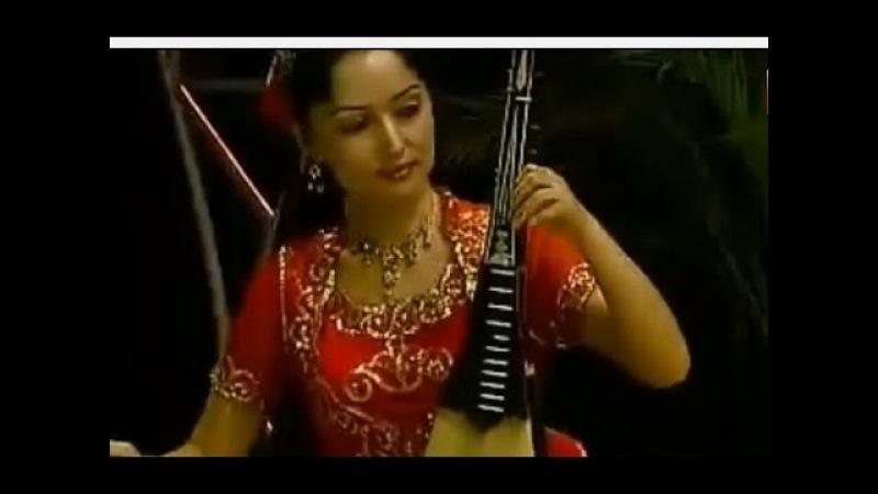Sanubar Tursun Tallanma Video Nahxelere [1- Bulum] Uyghur
