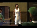 GTA San Andreas - Nines and AKs (Sweet Mission #4) Part 1 (of 2) - Starter Save - Mission Help
