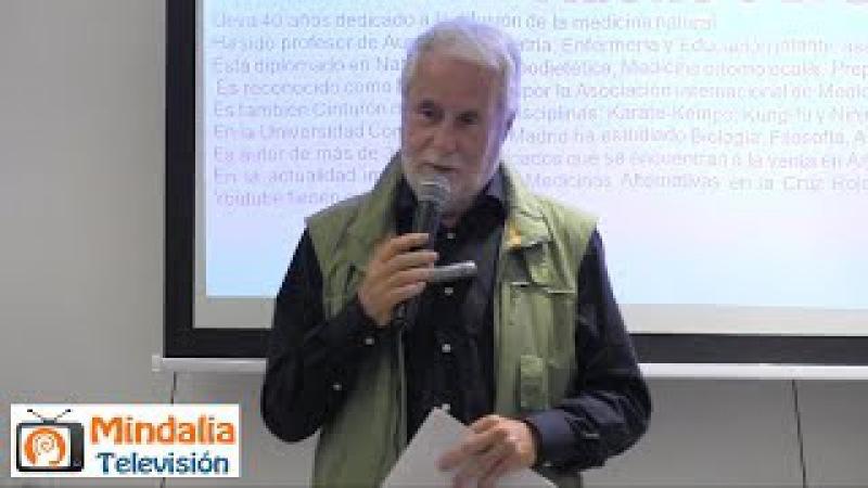 Psicología de la Felicidad por Adolfo Pérez Agustí