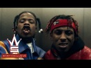 "Marty Baller Feat. Rich The Kid ""Rambo"" (WSHH Exclusive - Official Music Video)"