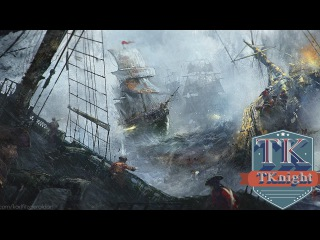 Битва в Северном Заливе   Warcraft 3 (Земли Бога Restored) 29