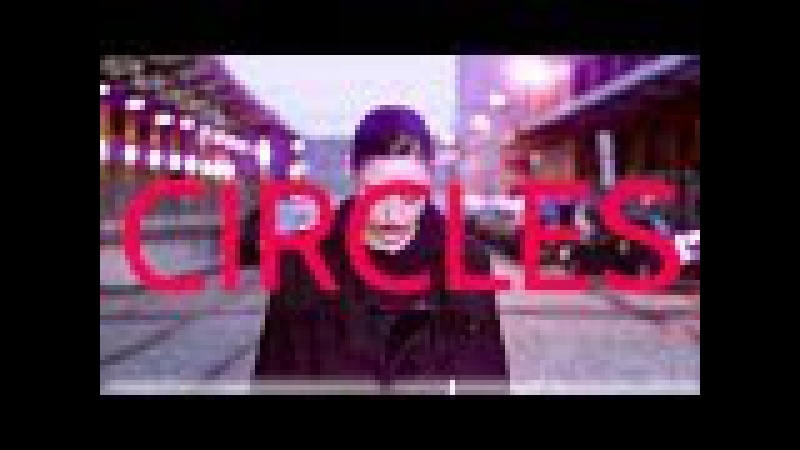 Rose Hart - Circles (Produced by Jay Criss) (via Fresh Fuzion TV)