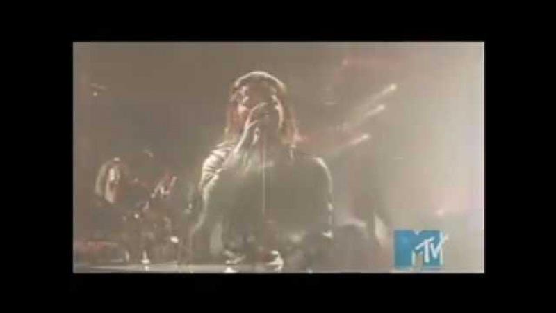 Buck Tick - Muma The Nightmare MTV » Freewka.com - Смотреть онлайн в хорощем качестве