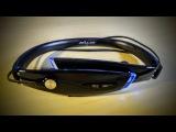 ZEALOT H1 Wireless Foldable Sports Earphones