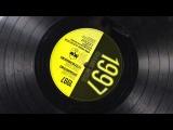 UK Garage &amp House Classics Mix - 1997 - Part 1 - Mixed by Chris Renegade