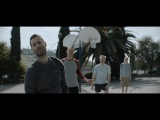 American Football - Home Is Where The Haunt Is OFFICIAL MUSIC VIDEO
