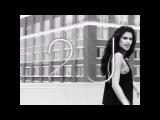 Justin Bieber - 2U (Preview) ft. David Guetta