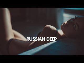Emma М & Misha Marvin - Перемотай (Ruslan Mishin Radio Edit)