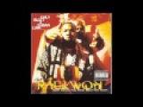 Raekwon - Knuckleheadz (HD)