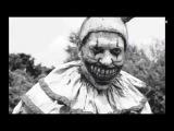Meg &amp Dia Monster (DotEXE Remix) Lyrics
