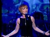 06 Pat Benatar - We Belong - Live 2001