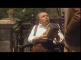 Godfather Part II (1974) - Don Vito Got his Revenge (HD)