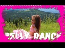 Карпаты Буковель Belly dance arabic dance oriental belly dancing راقصه شرقيه