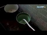 Керченское общежитие спустило в канализацию свыше миллиона литров питьевой воды