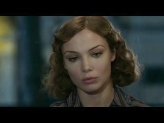 Второе восстание Спартака | часть 2 | военный фильм драма