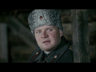 Второе восстание Спартака | часть 3 | военный фильм драма
