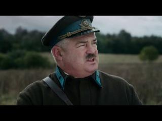Второе восстание Спартака | часть 1 | военный фильм драма