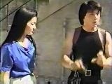 JACKIE CHAN &amp YUEN BIAO MANTIS FIST INSTRUCTIONAL.mpg