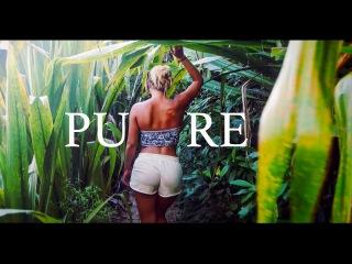 PURE // Australia Travel Video Adventure (Sony a6300 + GoPro)