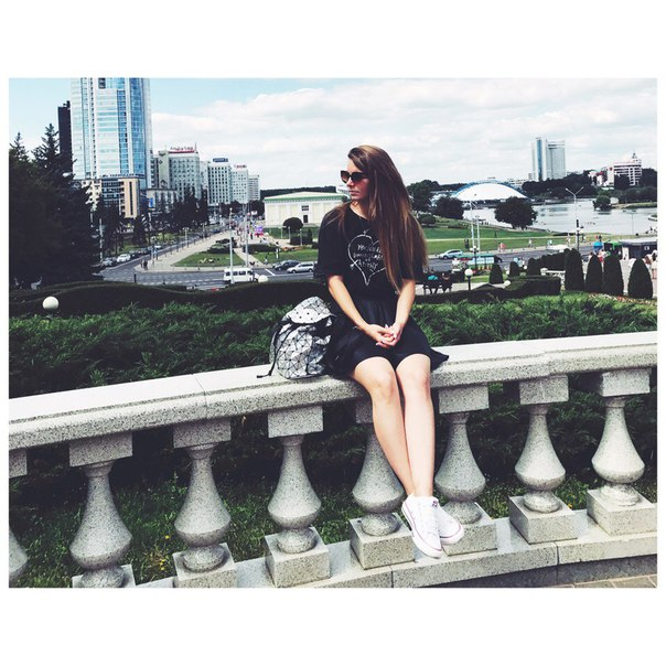 фото из альбома Ани Гуняевой №6