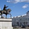 Путешествуем по Тверской области