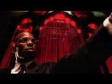 Method Man feat. DMX, Nas &amp Ja Rule - Grand Finale (HQ) 1998