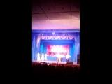 Танцы русские народные