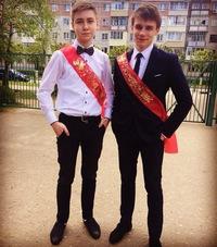 Аватар Роман Петров